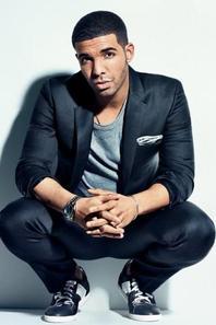 Chris Brown VS Drake