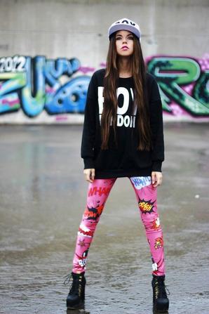 Du Style ♥