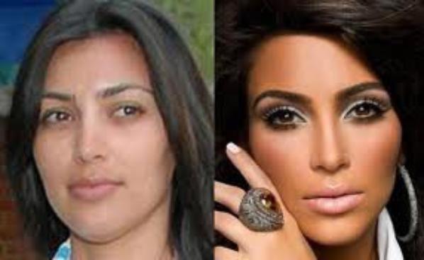 La Magie Du Maquillage