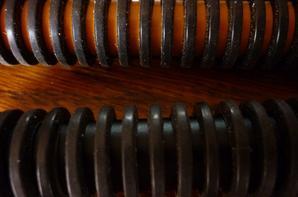 création rouleaux 7m50 (suite 3)