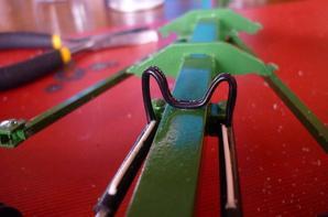 création rouleaux 17.50m (suite6)