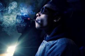 Wiz Khalifa <3