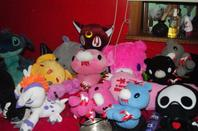 Ma collection^^