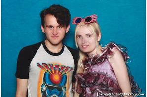 Harry Melling (Dudley Dursley)