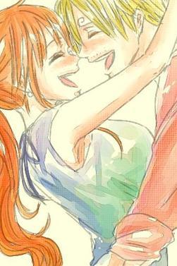 Nos amours secret 5