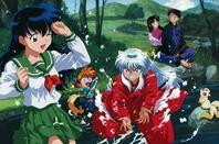 Mes Manga Préféré En Shonen Que Ce Soit En Anime Ou Scan