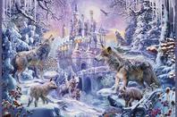 Les Loup