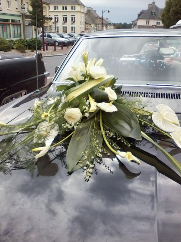 mariage N°4