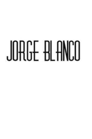 écriture Léonetta et Jorge blanco