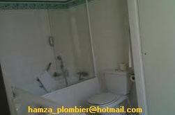 HAMZA DECORATION