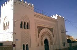 Tlemcen Algerie
