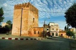 Algerie tlemcen
