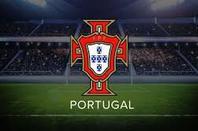 j'adore le portugal car c'est mon origine