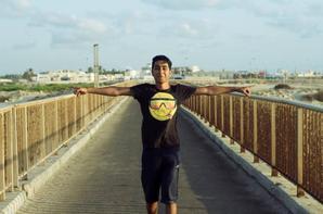 Summer 2k15