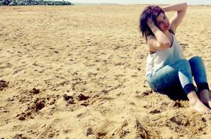 Vamos a la Playa !
