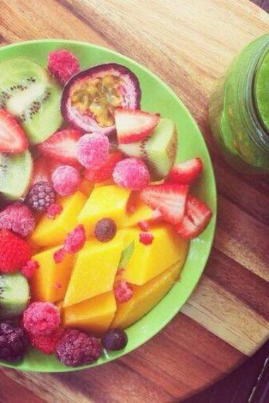 soo yummy :)