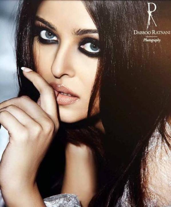 Belle Aishwarya Rai