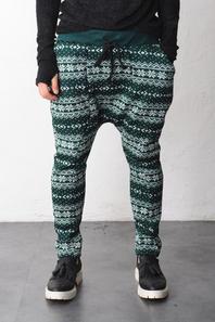 Les nouveaux Pantalons!