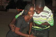 Aniversaire dev Dansso a Chaka waka