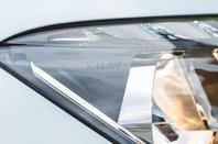 AVTOVAZ a officiellement dévoilé la version définitive de la LADA XRAY !!!