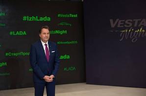 Les premiers tarifs de la LADA VESTA Sedan sont (enfin) officiellement connus !!!