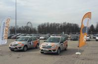 """Tout (sa)voir à propos de la participation de LADA au """"Mir Avtomobilya 2016"""" !!!"""