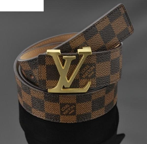 Ceintures Louis Vuitton