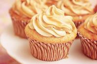 cake !! miiam miiam =D sa dOnne envie !! ♥²