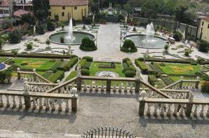 PHOTO SOUVENIR VACANCES EN ITALIE