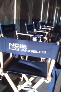 Photo de la saison 4 ncis los angeles ♥