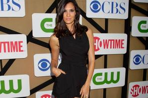 ET Online at the CW, CBS & Showtime 2013 Summer TCA party