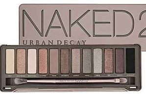 ???Palette de maquillage naked 2 ???