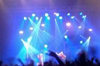 Concert de Kyary Pamyu Pamyu
