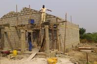 CONFIEZ NOUS VOTRE CHANTIER DE CONSTRUCTION