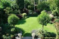 suite 1 jardin