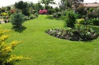 suite jardin 2