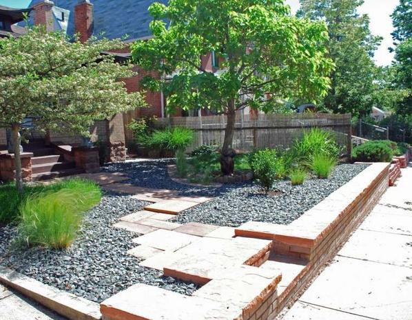 suite jardin 5