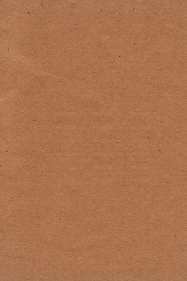 TEXTURE PAPIER (6 Images) & TEXTURE PAPIER ABIME (1 Image)  (à télécharger pour avoir en TAILLE REEL)