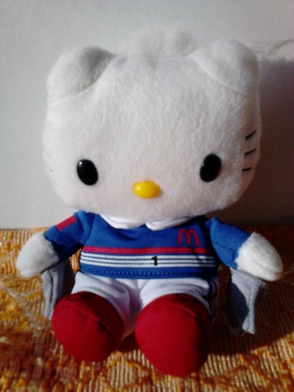 dear daniel hello kitty mac donald