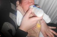 mon neveu d amour
