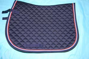 les tapis 3