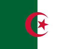 Cap Vert Maroc Algérie
