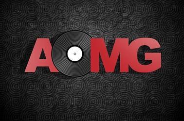 Présentation Label : AOMG