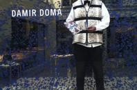 "Modogo ""Gian franco ferre Carrerra Mfumu Mputu"" TOURNAGE CLIP CHANSON CENTO PER CENTO DONNA"