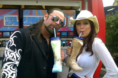 james & socal val
