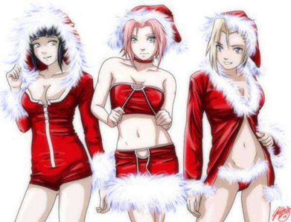 Joyeux Noël à Tous mes Amis(es)...