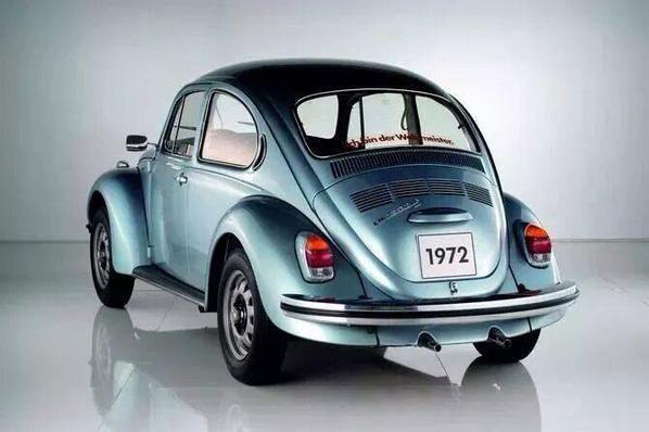 Cox Volkswagen