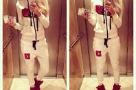 Fashion 21's blog