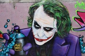 street art n.y