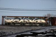 pimp my train